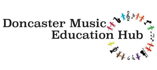 Doncaster Music Hub