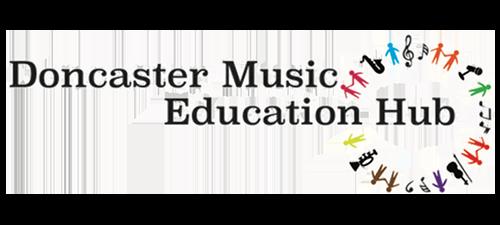 Doncaster Music Hub